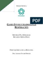 Gases en la respiración.pdf