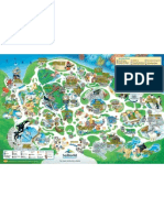 Sea World San Diego Map.pdf