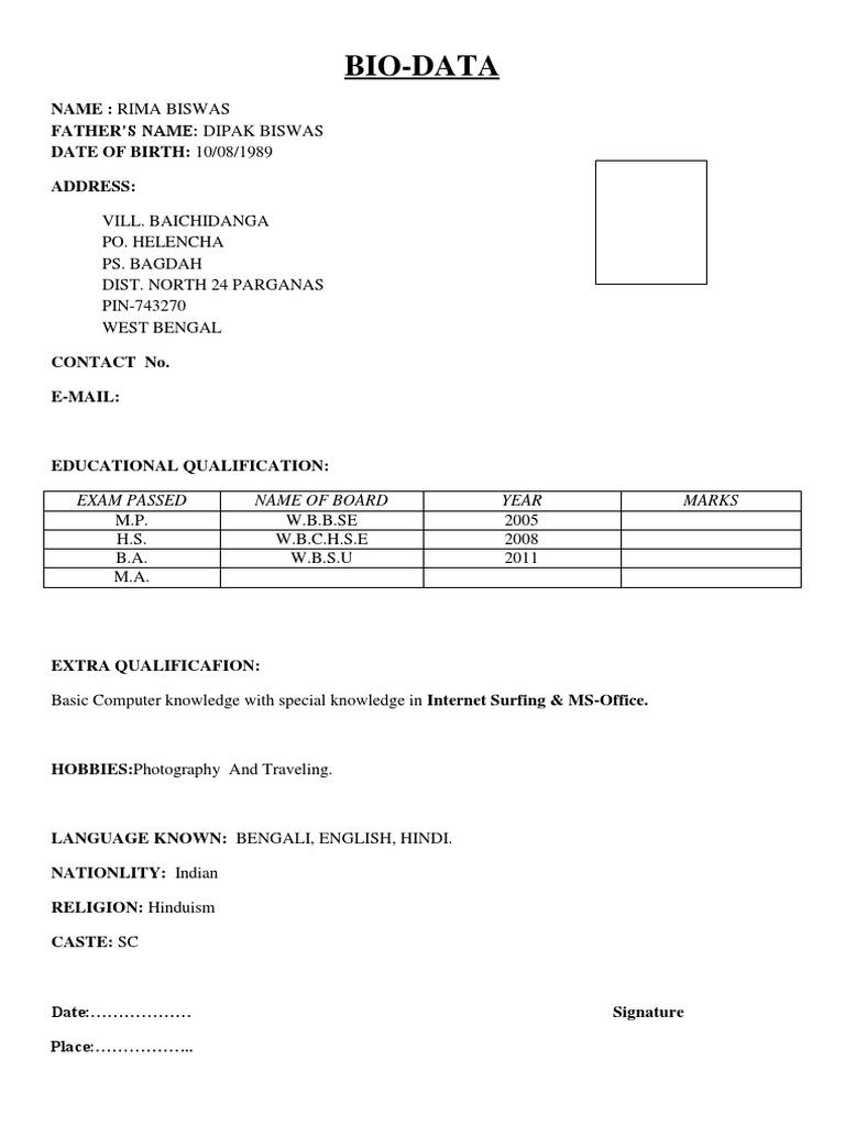 Custom essay 10 per page html Body Techniques Custom Homework