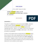 Tetangco v Ombudsman (Crim)