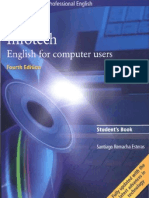 Infotech English for Computer Users 4th Edition PDF Format