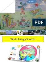 Non Conventionalenergysources 120412050556 Phpapp02