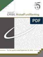 Mf Ranking Booklet Sept 2012