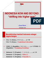 Faisal Basri - Indonesia Now and Beyond.pdf