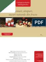 Catalog Produse Din Fructe Ro