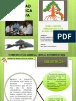 Presentacion PezDiablo Listo