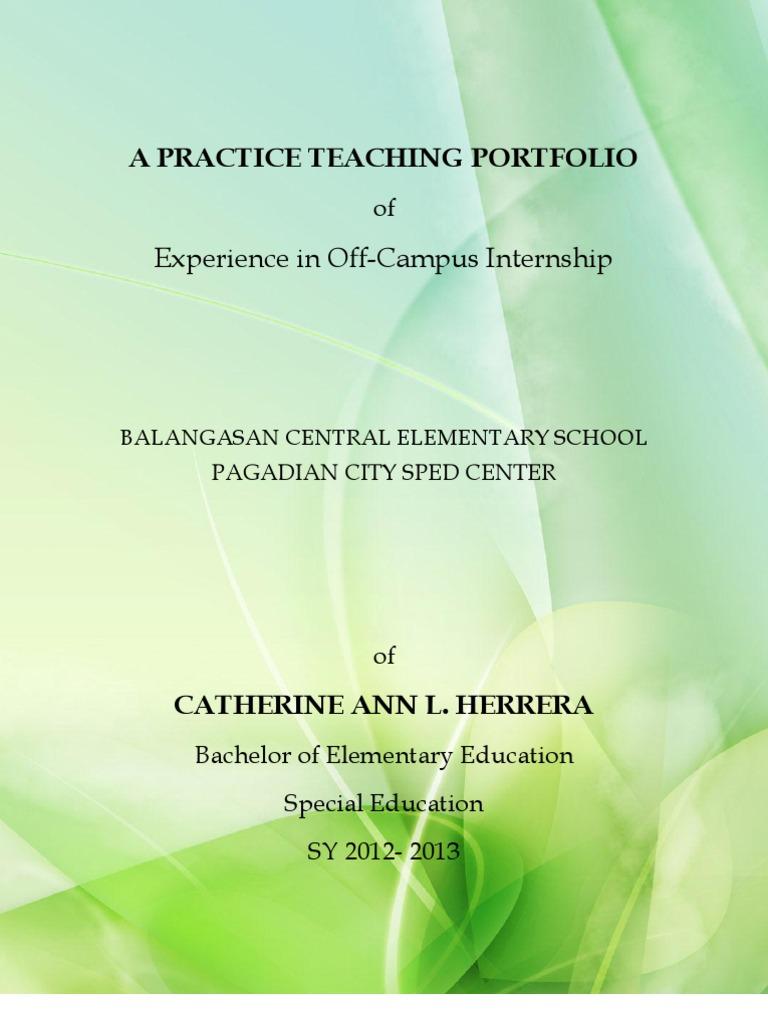 teaching in nursing practice