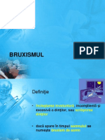 12-bruxismul