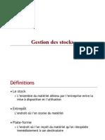 GestionDeStock121