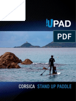 UPad.pdf