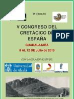 España_K_V Congreso_Guadalajara20130708a12