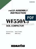 WF550A-3_(SEAW005900)[FAM_Eng](WM)