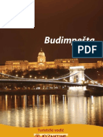 VODIC-Budimpesta