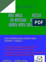 PPT HIPERTENSI (2)