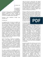 Psicologia USP- Artigo Resumido Para Leitura Etapa 1 Passo 1