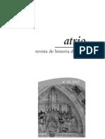 Atrio_18
