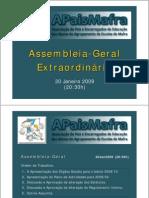 20090130-AG