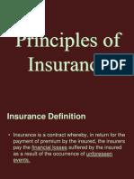 BL Insurance