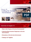 Service marketing ppts 10