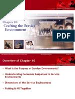 Service marketing ppts 10