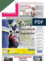 Poza Bydgoszcz nr 1