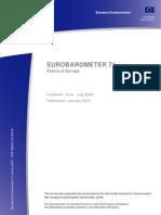 Eb713 Future Europe