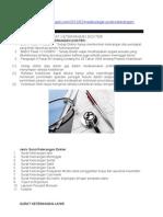 dafpus print.doc