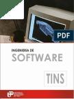 Ingenieria de Software.
