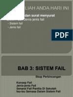 Tajuk 3 Sistem Fail 2013 V3