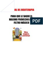 jugoterapia.pdf