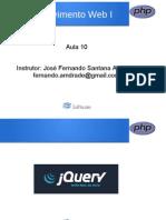 php10.pdf