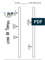 III BIM - BIOLOGIA - 1ER AÑO - Guia 5 - Relaciones intraespe