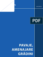 130550863 Instructiuni Techn Pavaj PDF (1)
