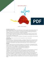Jogo da síntese protéica