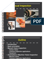 Microsoft PowerPoint - Intro_to_Visual Inspection
