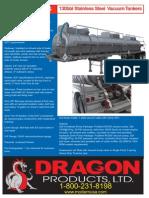 T4b-130bbl-SS-Code-Vacuum.pdf