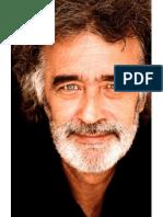 Matienzo Book barba.pdf