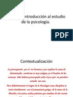 Módulo_introducción al estudio de la psicología