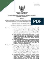 Permen No.34 Th 2012 Doc
