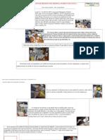 Modelismo - Curso de Fabricacion de Moldes Para Resinas