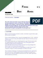 FBA 8 L'accolade.pdf