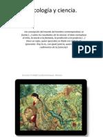 modulo_Psicología y ciencia