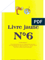 97407681-Le-Livre-Jaune-6