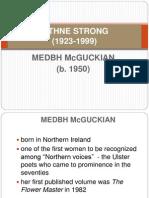 StrongMcGuckian
