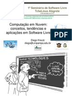 TcheLinux2010_DiegoKreutz_Cloud_Computing.pdf