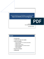 TipoDisenInvestigacion_0