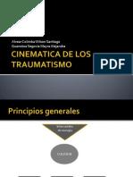 Cinematica Dr Delgado [Autoguardado]