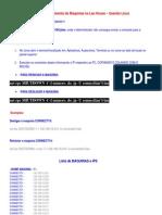 Reiniciar PC travados com o VSCYBER Remotamente - LINUX.pdf