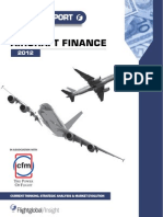 AircraftFinanceReport2012-OnlineEdition