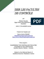 48590289 Aiguiser Les Facultes de Controle